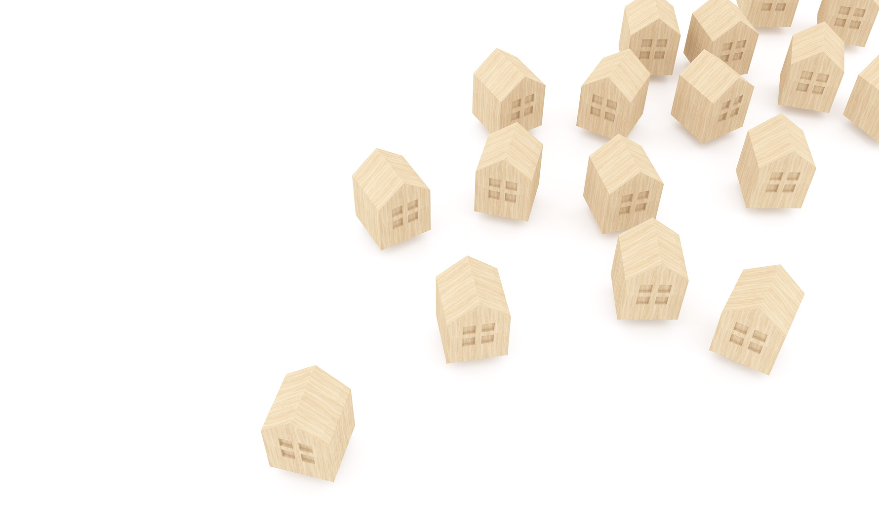 【ハウスメーカー一覧】代表的な9社の特徴・坪単価を比較! 【ハウスメーカー一覧】代表的な9社の特徴・坪単価を比較!