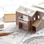 家を建てる前に知っておきたい7つの知識