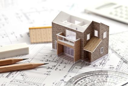 家を建てたい