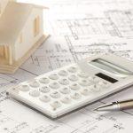注文住宅と坪単価のカラクリ―建築家の家は決して高くない!