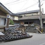 地震に強い家って何?―ポイントはつくりも暮らしも「シンプル」1点!