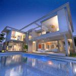 注文住宅と建築家のカンケイ―特殊な家にこそ勧めたい4つのポイント