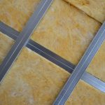 天井の断熱材には何が最適?―メリットはそれぞれ、でも共通点は1つ