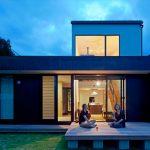 建築家の平屋―デザイン性と安心・安全の重要ポイント4つを検討!