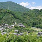日本の社会問題から考える、数十年先を見越した「土地選び」について