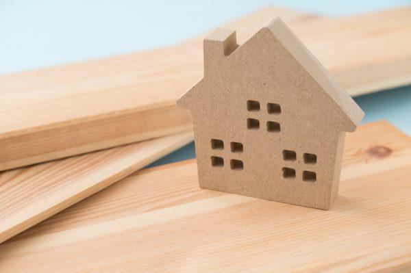 リフォームは「今の家を長生きさせる」「使えるものは使ってエコ」