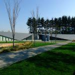 日本国内の有名美術館を設計した、9人の建築家を紹介!