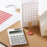 住宅購入の動機、45%の人が「老後の暮らし」と回答