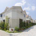 一戸建てを購入!年収と住宅ローン借入可能額の関係