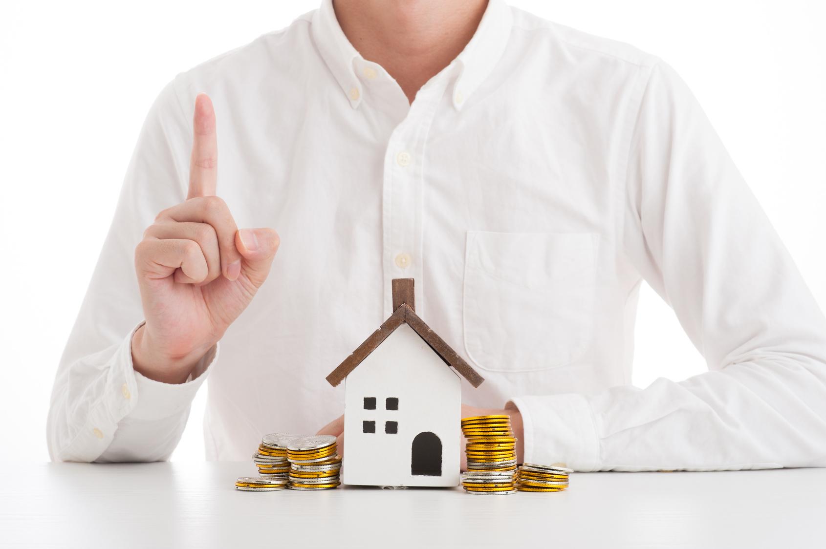 知らないと損!新築住宅の購入に適用される補助金6選