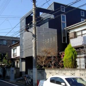 三階建て住宅を検討すべきケースとは?
