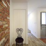 レンガの家の特徴―メリット・デメリットと価格