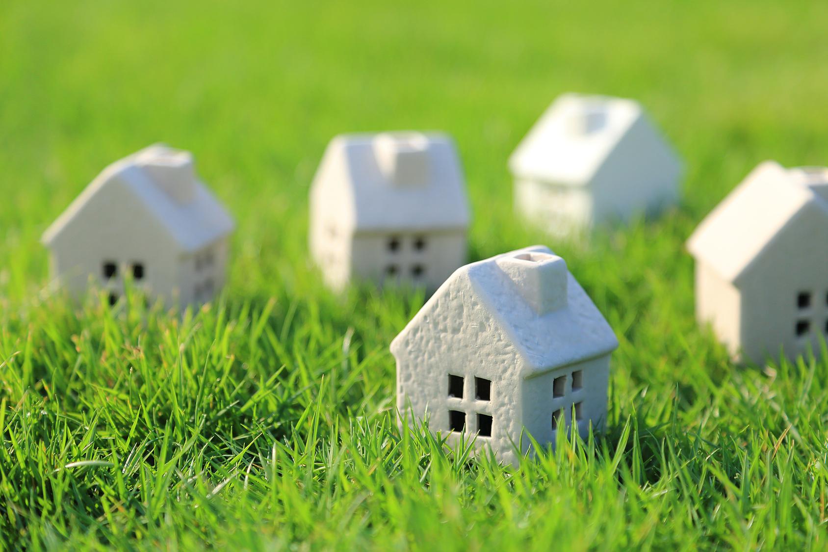 住宅の住み替えにおける全手順と基礎知識7