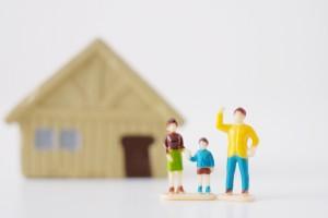 中古住宅の購入における注意点