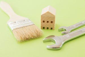 外壁塗装工事の費用と業者の選び方!安くおさえるには?