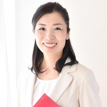 マイライフエフピー代表 加藤葉子