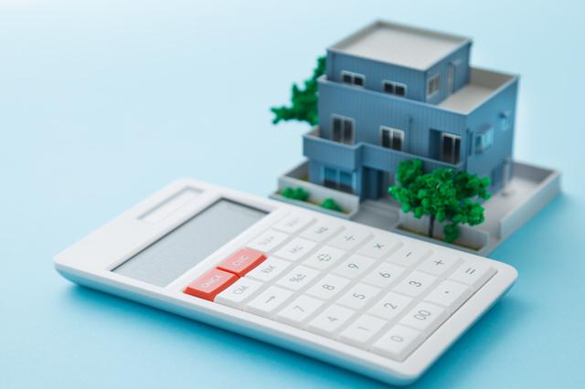 欠陥住宅の場合には、返金や工事のやり直しをお願いできるの?過去の事例を挙げて解説