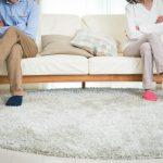 離婚すると住宅ローンはどうなるの?ケース別のベスト対応策