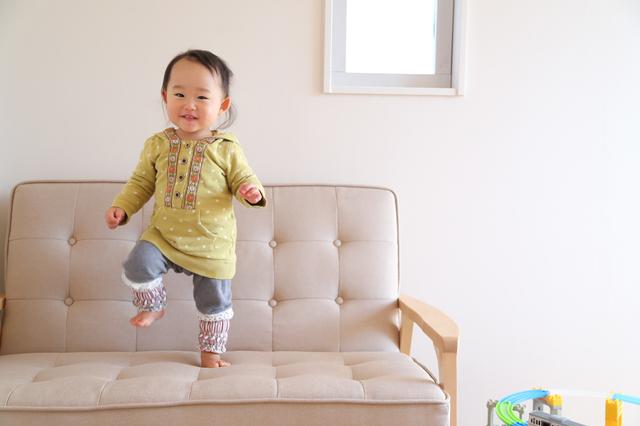 東京都 Gさん「夜中に上階の子どもが跳んだり跳ねたり…」