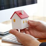 住宅ローンは個人事業主(フリーランス)でも審査を通せる?8のポイント解説
