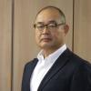 株式会社地下室 代表取締役 井上嘉人