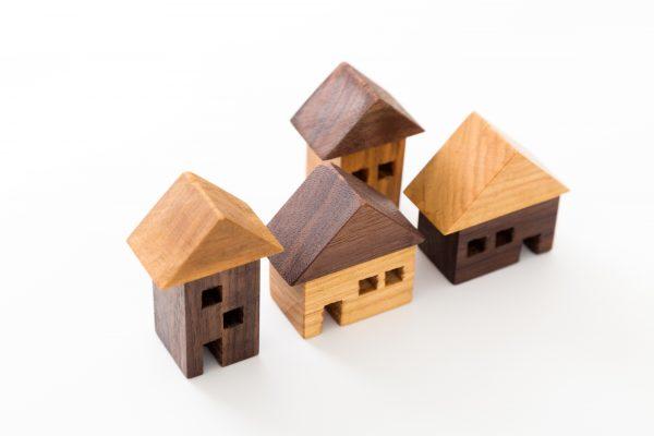 実家を空き家とすることで生じる問題3つと活用方法5つ