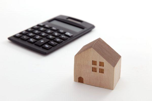 贈与税の計算の原則(暦年課税)