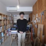 建築家の仕事内容Vol,3 〜ジュウニミリ建築設計事務所代表二村はじめ氏のケース~