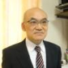 FP事務所ASAI代表 淺井敏次