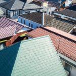 屋根の種類(形状と名称)、その特徴など代表的な7つ。補修・リフォーム方法は?