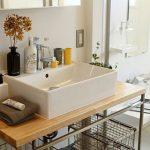 中古マンションの洗面台をリフォームする際、費用やトラブルを避ける為の注意点