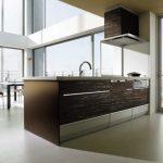 クリナップのキッチン「クリンレディ」の特徴や価格、評判をプロの目線で紹介!
