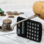 キッチンリフォームの費用を安く抑える方法