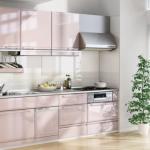 タカラスタンダードキッチン「エーデル」の特徴や価格、評判をプロの目線で紹介!