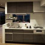 タカラスタンダードキッチン「リフィット」の特徴や価格、評判をプロの目線で紹介!