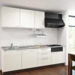 タカラスタンダードのキッチン「フェスカ」の特徴や価格、評判をプロの目線で紹介!