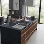 タカラスタンダードのキッチン「レミュー」の特徴や価格、評判をプロ目線で紹介!