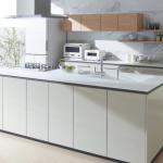 TOTOのキッチンシリーズの特徴や価格の比較、評判をプロの目線で紹介!