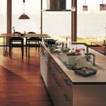 TOTOのキッチン「ザ・クラッソ」の特徴や価格、評判をプロの目線で紹介!