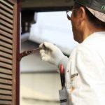 外壁塗装にかかる工期はどれくらい?工事の流れと日数を解説