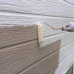 1記事でわかる! 外壁塗装でチェックすべき24の項目を徹底解説