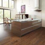 永大(EIDAI)のキッチン「ラフィーナ」の特徴や価格、評判をプロの目線で紹介!