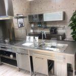 永大(EIDAI)のキッチン「ゲートスタイル」の特徴や価格、評判をプロの目線で紹介!