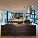 永大(EIDAI)のキッチン「ピアサスS-1ユーロモード」の特徴や価格、評判をプロの目線で紹介!