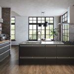 永大(EIDAI)のキッチンシリーズの特徴や価格の比較、評判をプロの目線で紹介!