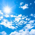 外壁塗装に適した温度、湿度、天気、時間帯など気象条件を徹底解説!