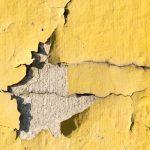 外壁塗装が必要な劣化状況まとめ! 膨らみ、色あせ、割れの原因とは