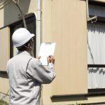 外壁塗装工事の各工程における目的と内容を知って詐欺を回避!