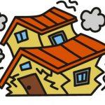 外壁塗装で耐震補強はできません!塗装以外の耐震補強とは?