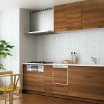 ウッドワンのキッチン「SA」の特徴や価格、評判をプロの目線で紹介!